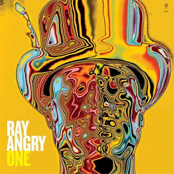 ra-one